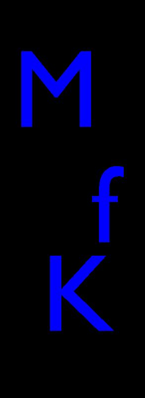 MFK logo